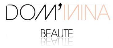 Dom'Inina Beauté97200Fort de France