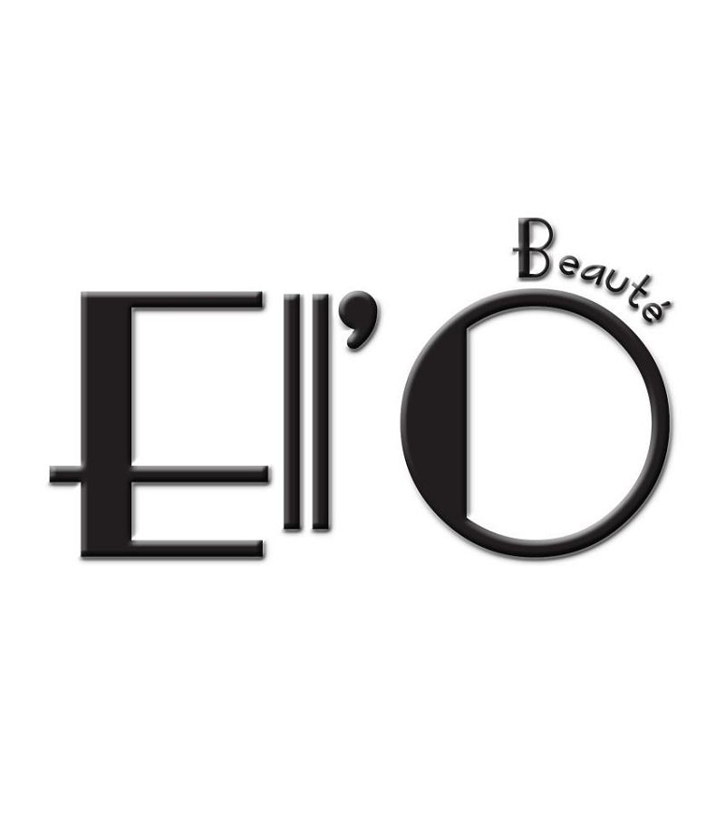 Ell'O Beauté33130Bègles