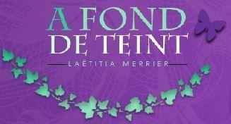 A FOND DE TEINT69009Lyon