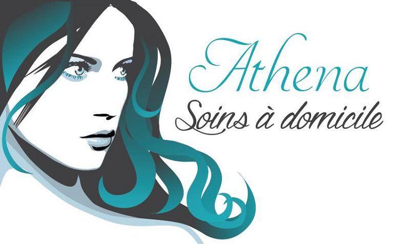 Ath�na esth�tique45300Estouy