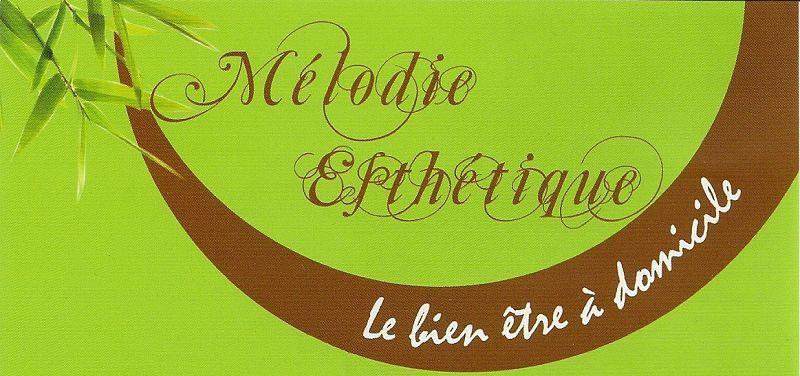 Mélodie Esthétique80130Friville Escarbotin
