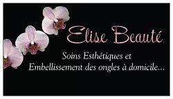 Elise Beauté24260Le Bugue