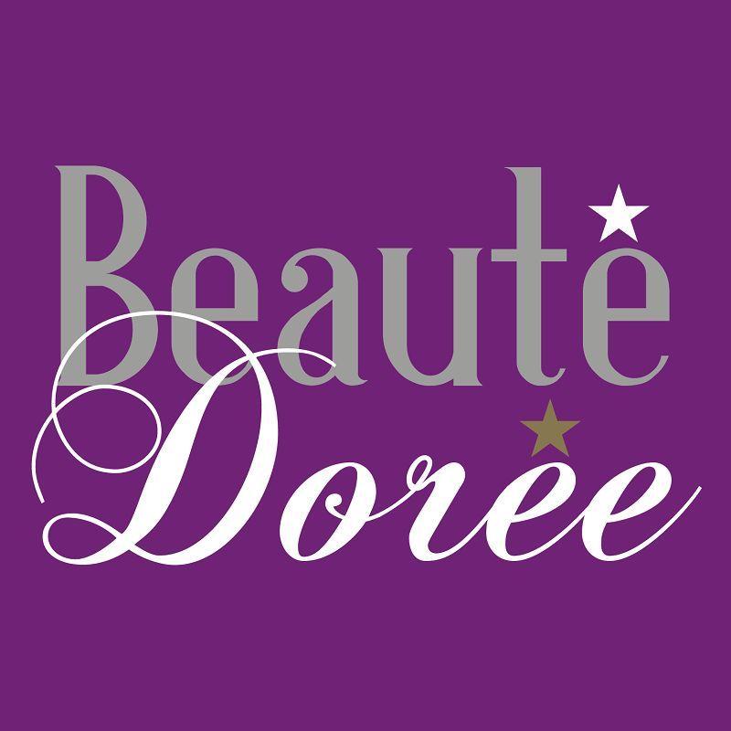 Beauté Dorée21150Alise Sainte Reine