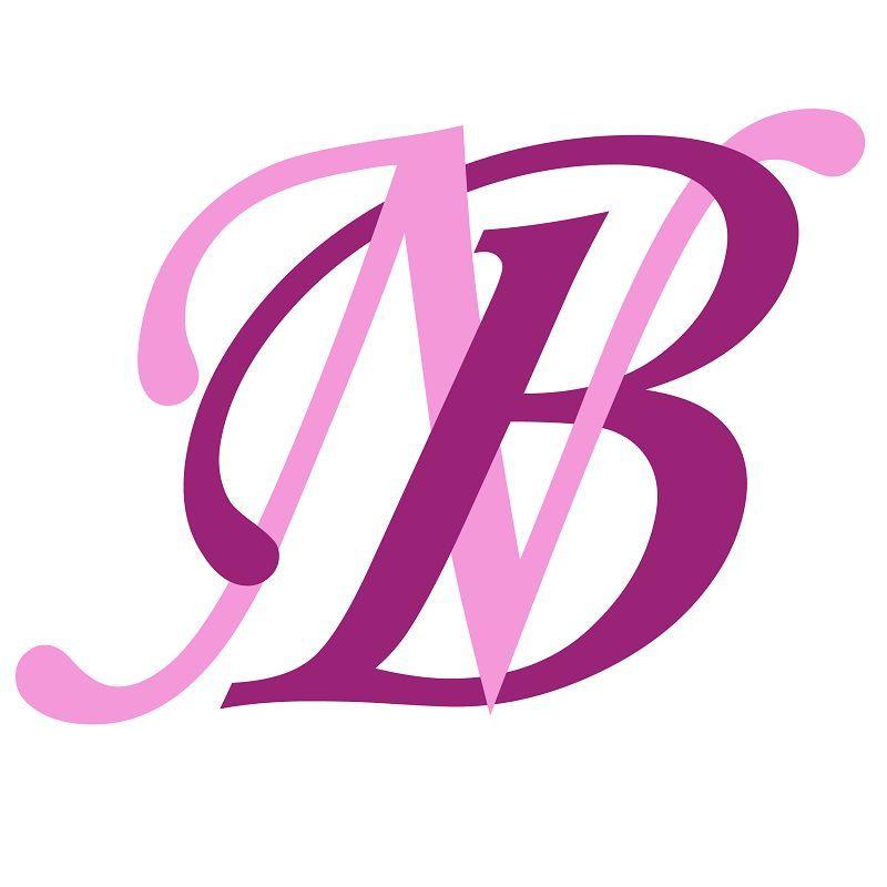 Nath` Beauté73190Saint Baldoph