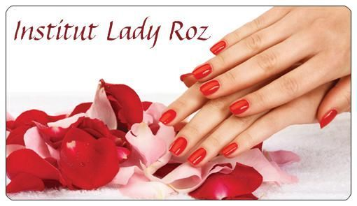Institut Lady Roz29800Landerneau