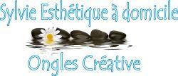 ONGLES CREATIVE62770Auchy lès Hesdin