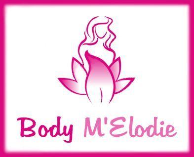 Body M`Elodie85120Vouvant