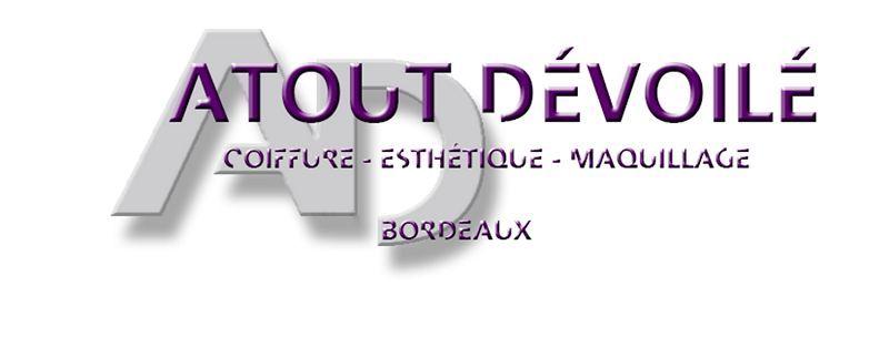 Atout Dévoilé33000Bordeaux