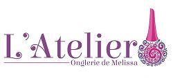 L`Atelier - Onglerie de Mélissa60190Cressonsacq