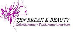 ZEN BREAK ANS BEAUTY60270Gouvieux