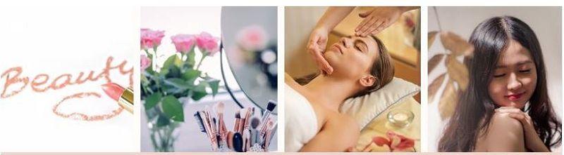 BeautyChris02650Crézancy
