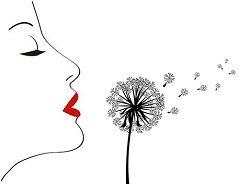 Jodie Morin Esthétique73100Aix les Bains