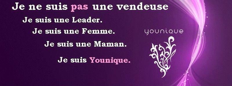 Younique By Carole P22800Plaine Haute