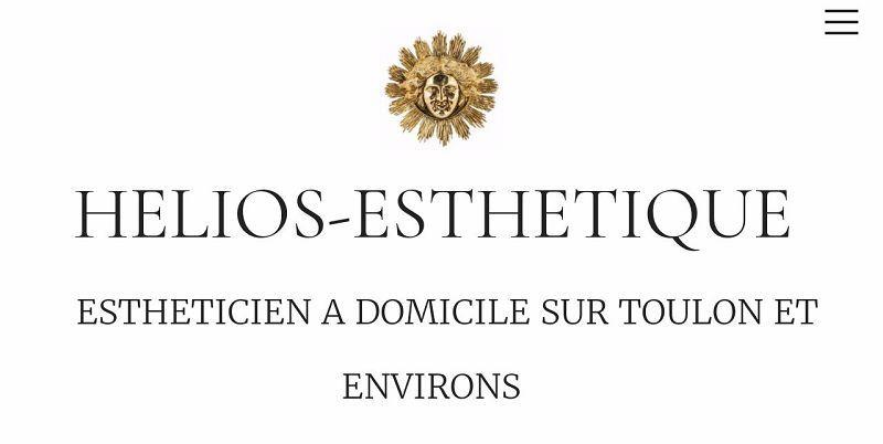 HELIOS-ESTHETIQUE83000Toulon