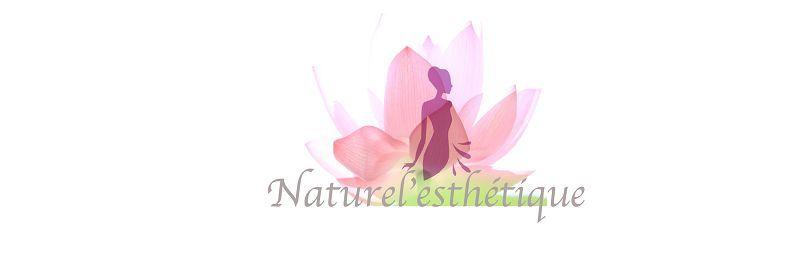 Naturel`Esthétique31380Montjoire