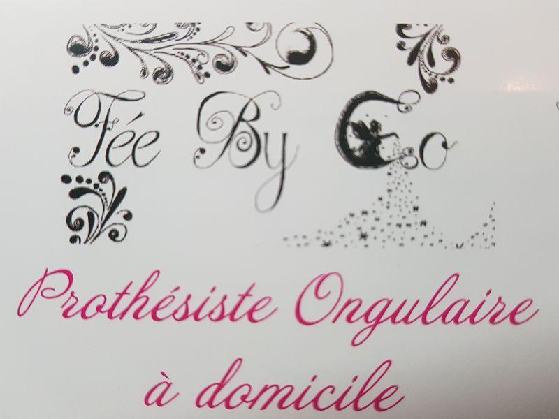 Fée By Co78310Maurepas