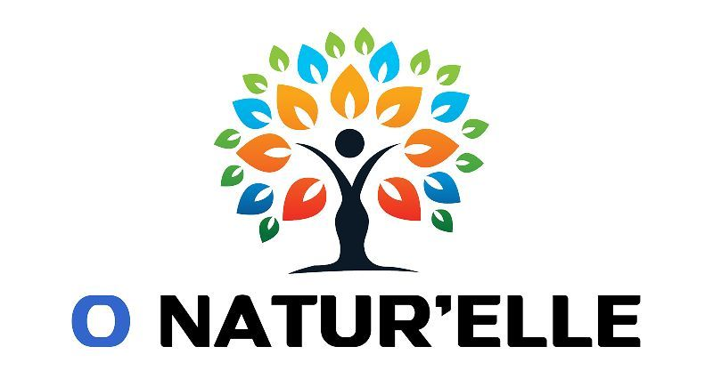 O Natur`Elle26210Lapeyrouse Mornay