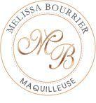 Melissa Bourrier - Esthéticienne34200Sète