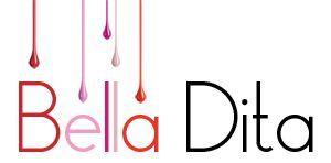 Bella Dita13016Marseille