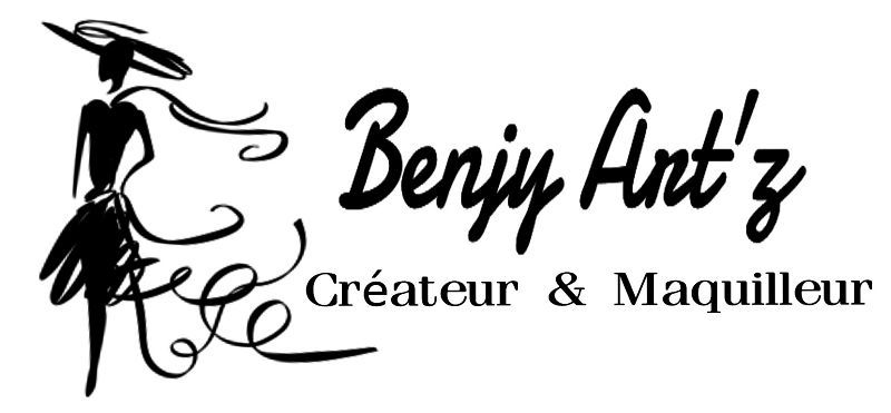 BenjyArt`z56000Vannes