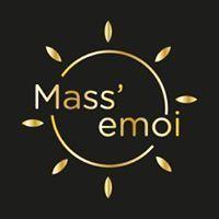 Mass`emoi et Soins Esthetiques73600La Perrière