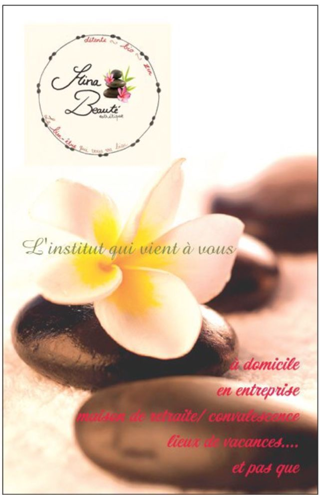 Hina Beauté Esthétique33370Fargues Saint Hilaire