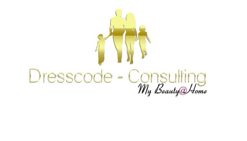 Dresscode-Consulting01550Collonges