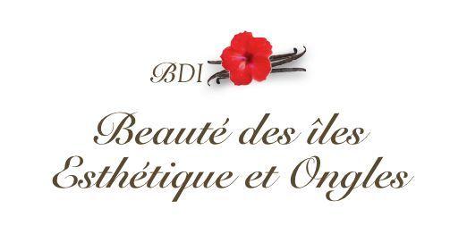 Beauté Des Iles Esthétique et Ongles30114Boissières