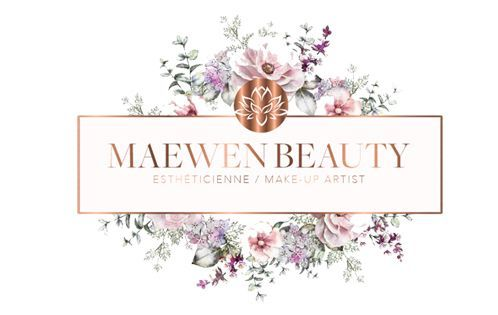 Maewen Beauty 59310 Nomain