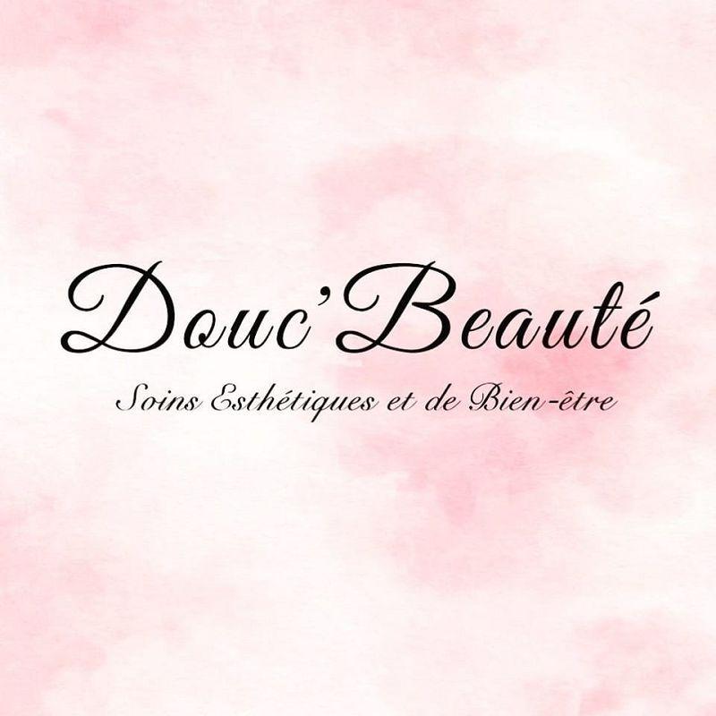 Douc`Beauté33700Mérignac