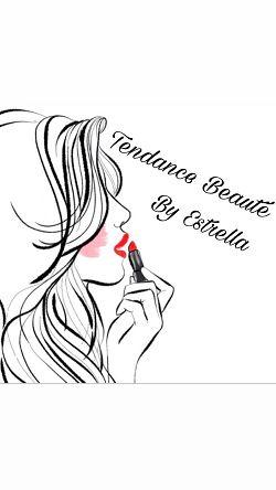 Tendance Beauté by Estrella34700Lodève