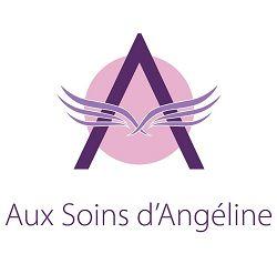 Aux Soins d`Angéline90200Grosmagny