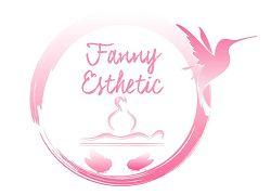 Esthetic` mobile97300Cayenne