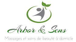 Arbor et Sens27210Beuzeville