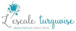 L`escale Turquoise85430Aubigny