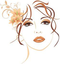 Esthétique Olga97160Le Moule