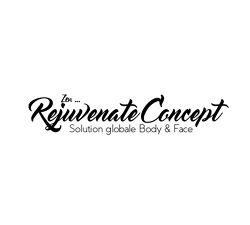 Zen Rejuvenate Concept06110Le Cannet