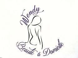 Wendy Beauté à Domicile26140Albon