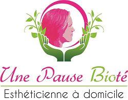 Une Pause Bioté30127Bellegarde