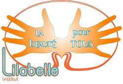 LILABELLE INSTITUT34110Frontignan