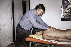Emmanuel J Massages34110Frontignan