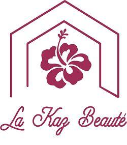 La Kaz Beauté38440Artas