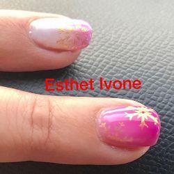 Esthet Ivone46110Cavagnac
