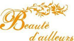 beauté d`ailleurs88200Dommartin lès Remiremont