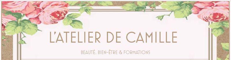 L`atelier de Camille84350Courthézon