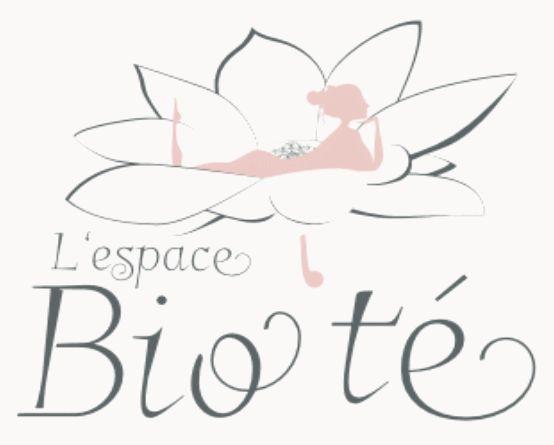 L`Espace Bio`té36120Ardentes