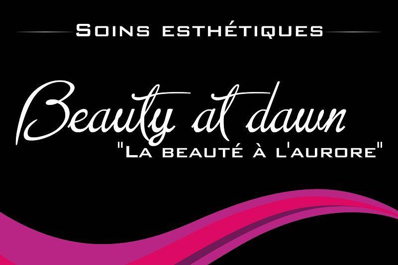 Beauty at Dawn76400Fécamp