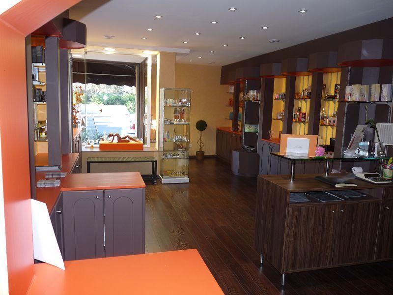 institut clementine65600Séméac