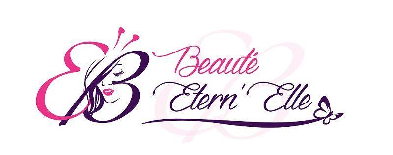 Beauté Etern` Elle68870Bartenheim