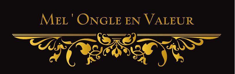 Mel ` Ongle en Valeur44570Trignac